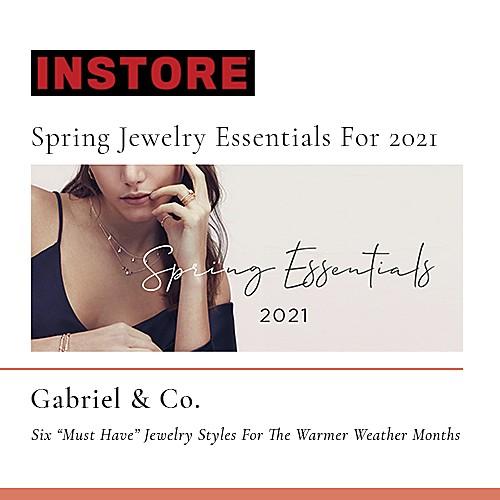 March 2021 InStoreMag.com