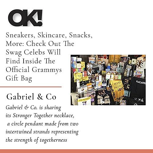 March 2021 okmagazine.com