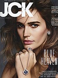 JCK  May 2020