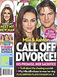 Star Magazine April 2020