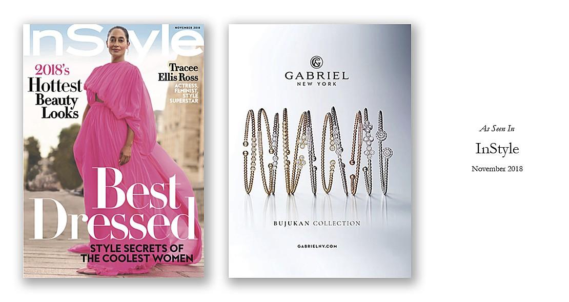 gabriel & co fashion eshop