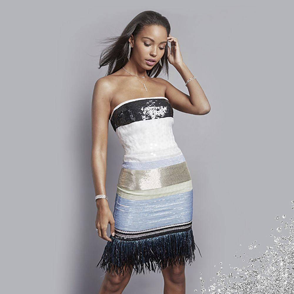 Fashion Designer Flash Gabriel Co
