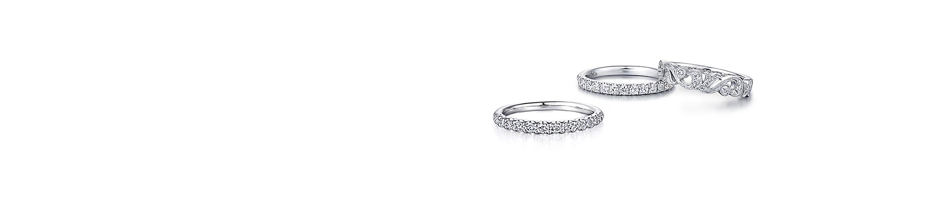 of engagement diamond band ring types styles s bands