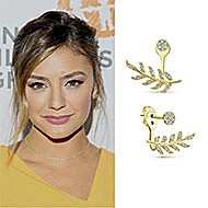 Christine Evangelista March 2018 The Alliance For Children Rights 26th Annual Dinner