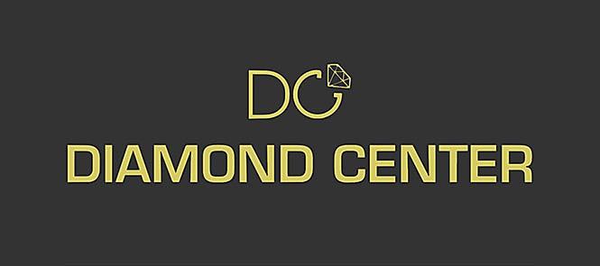 DIAMOND CENTER FAYETTEVILLE