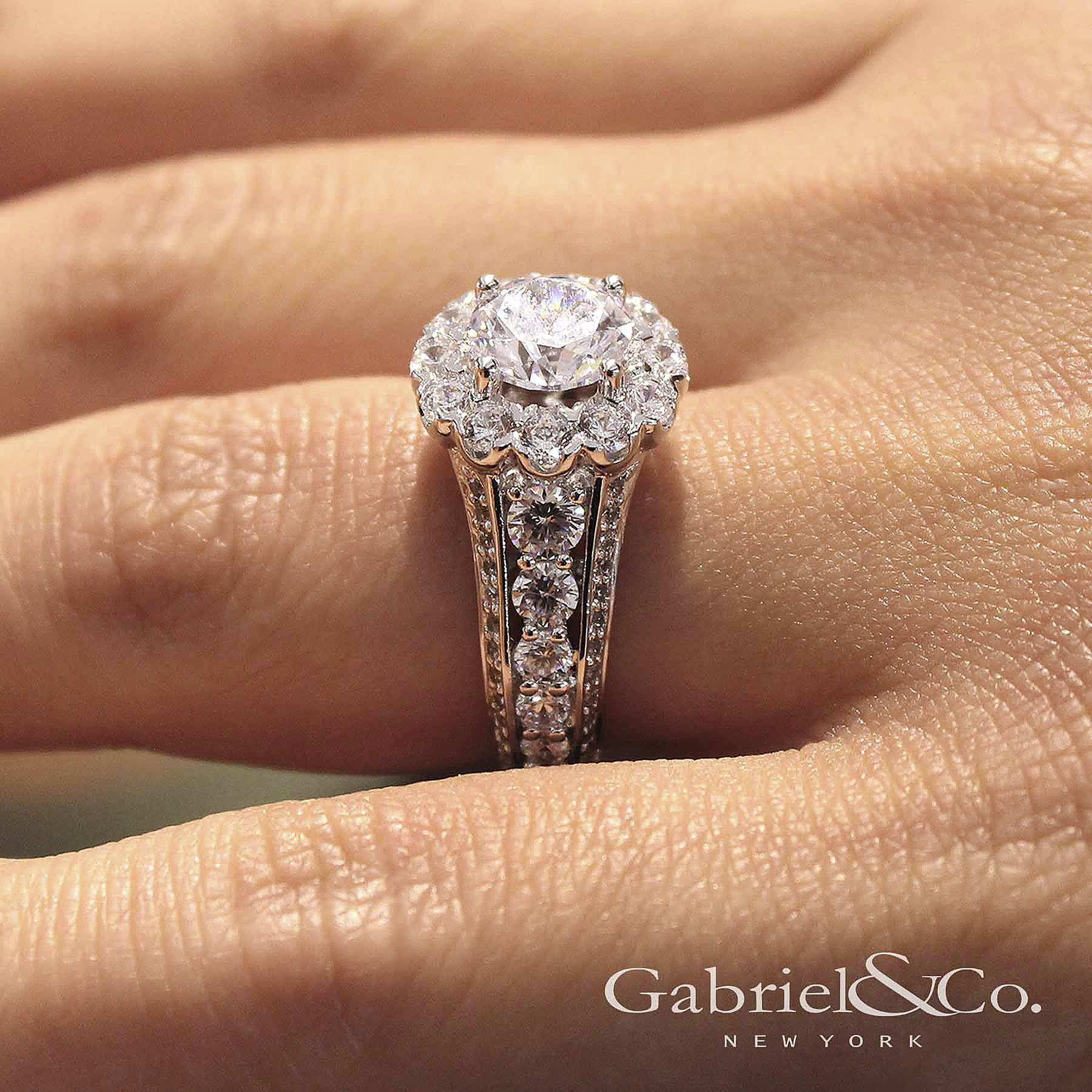 wedding diamond solitaire prices of tiffany rings attachment beautiful price engagement with carat ring