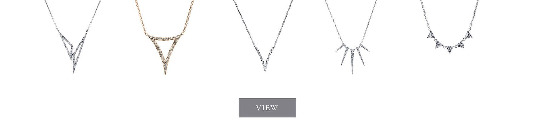 gabriel-necklaces
