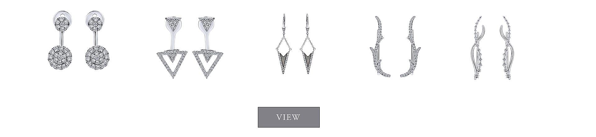 gabriel-studs-and-earrings