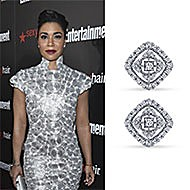 Jessica Pimentel February 2015 Entertainment Week SAG