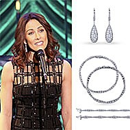 Laura Benanti March 2015 Roundabout Gala