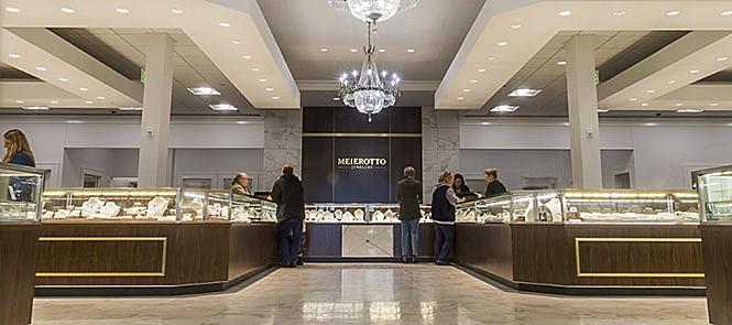 38++ Meierotto jewelry north kansas city viral