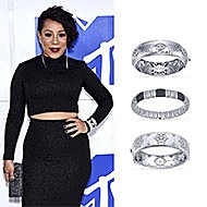 Selenis Leyva August 2016 MTV Video Music Awards