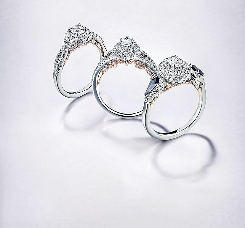 popular rings wedding engagement ny jewelers in buffalo jewelry styles reeds costume ring fine stores