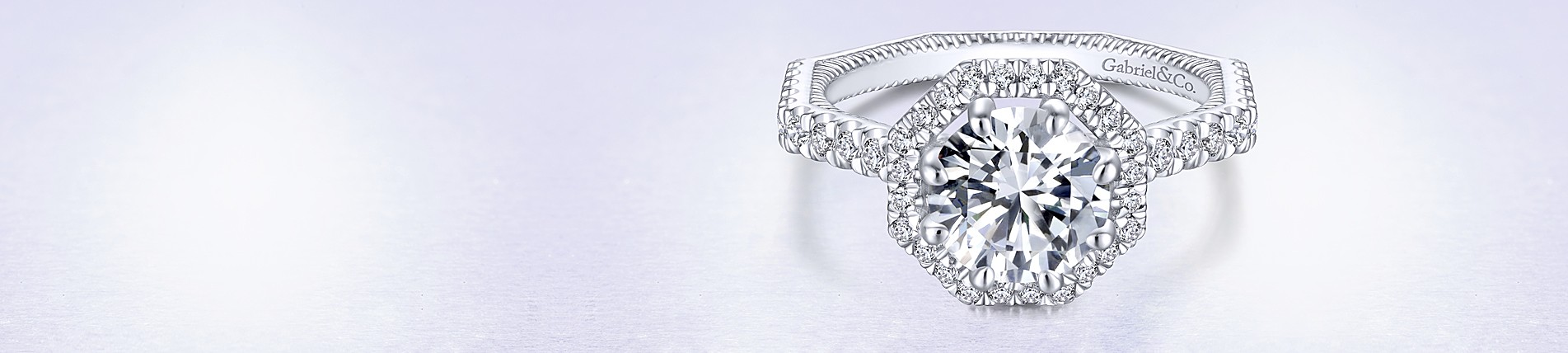 carefully crafted to heirloom quality standards our art deco engagement rings will stand the test of time - Art Deco Wedding Rings