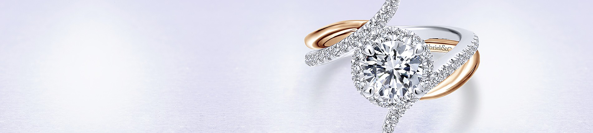 modern diamond ring products rings stunning engagement