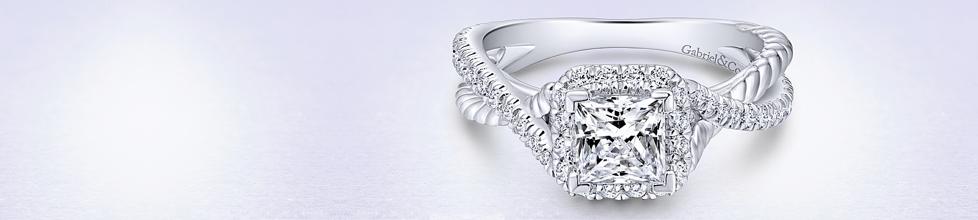 princess bands beautiful square cut diamond hd full download size and princes wedding rings unique engagement inspirational