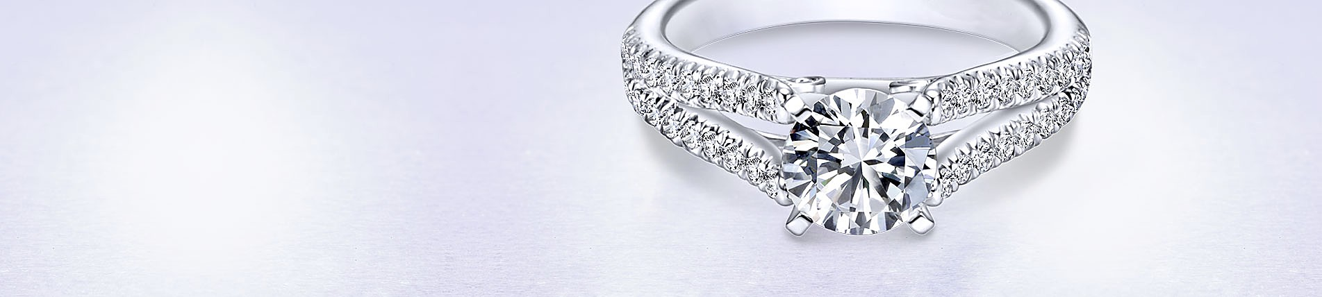 to rings by click expand w zest shank fancy split corporation diamond r dancing in ring view