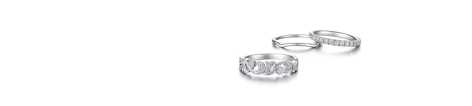 year rings jewellery is can anniversary that gift diamond you the wedding lovely a of best bands