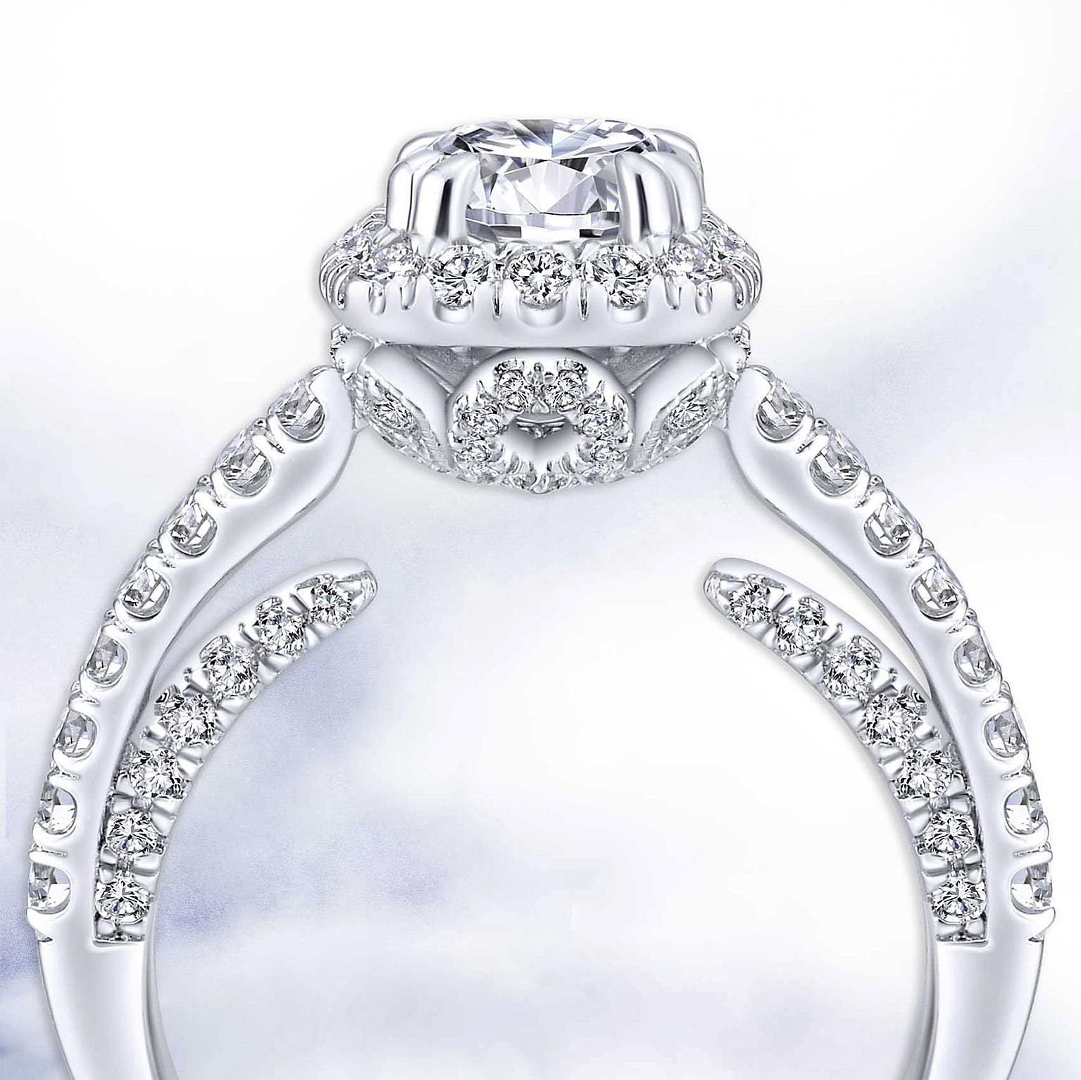 dollars main weddings rings dollar under gallery gold wang white vera glamour in ring diamond engagement