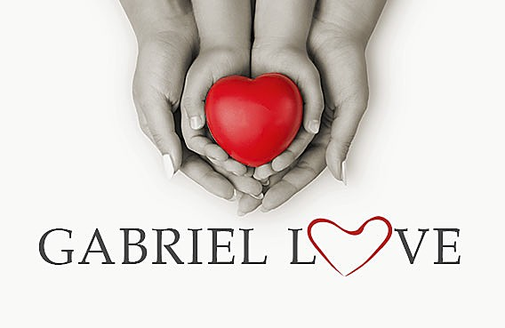 GABRIEL LOVE FOUNDATION
