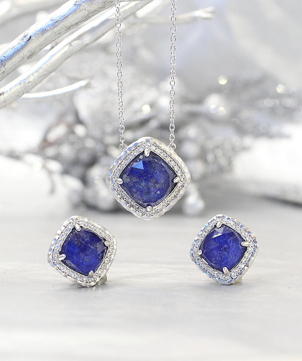 Uniquely Beautiful Fine Jewelry Pieces