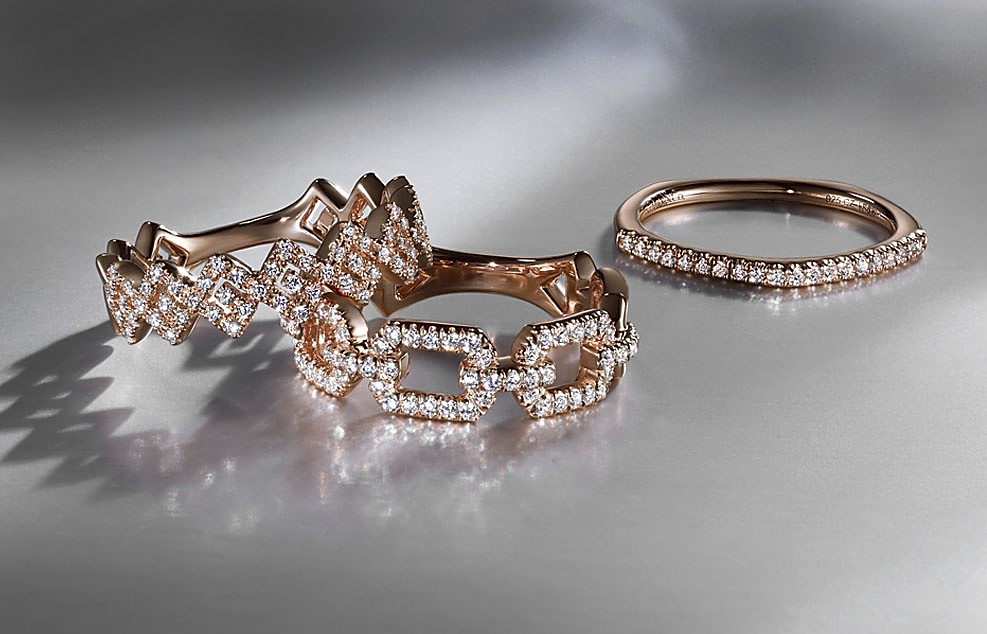 SHOP DIRECTLY ONLINE FINE JEWELRY FREE VIEW IN STORE ENGAGEMENT RINGS