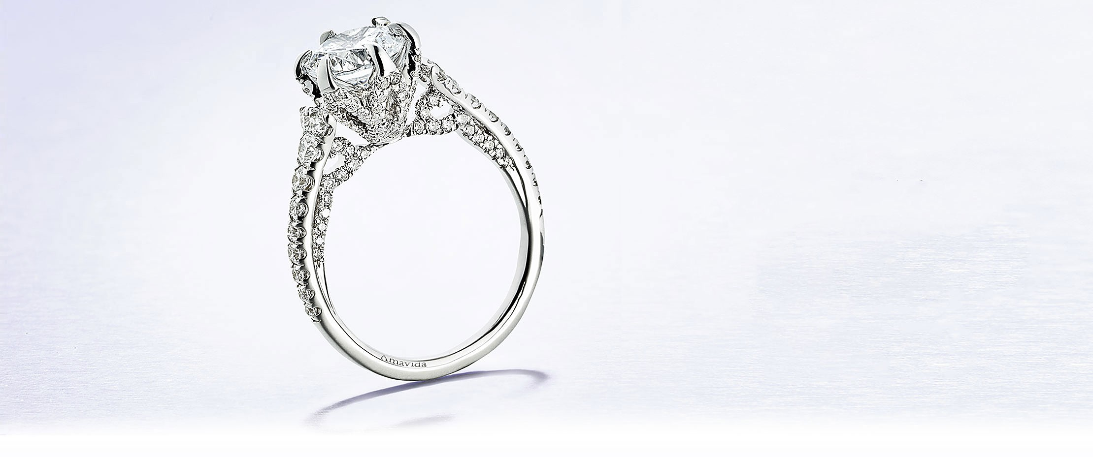 ring engagement tiffany co your browse diamond desktopbg customize band dollar customise rings