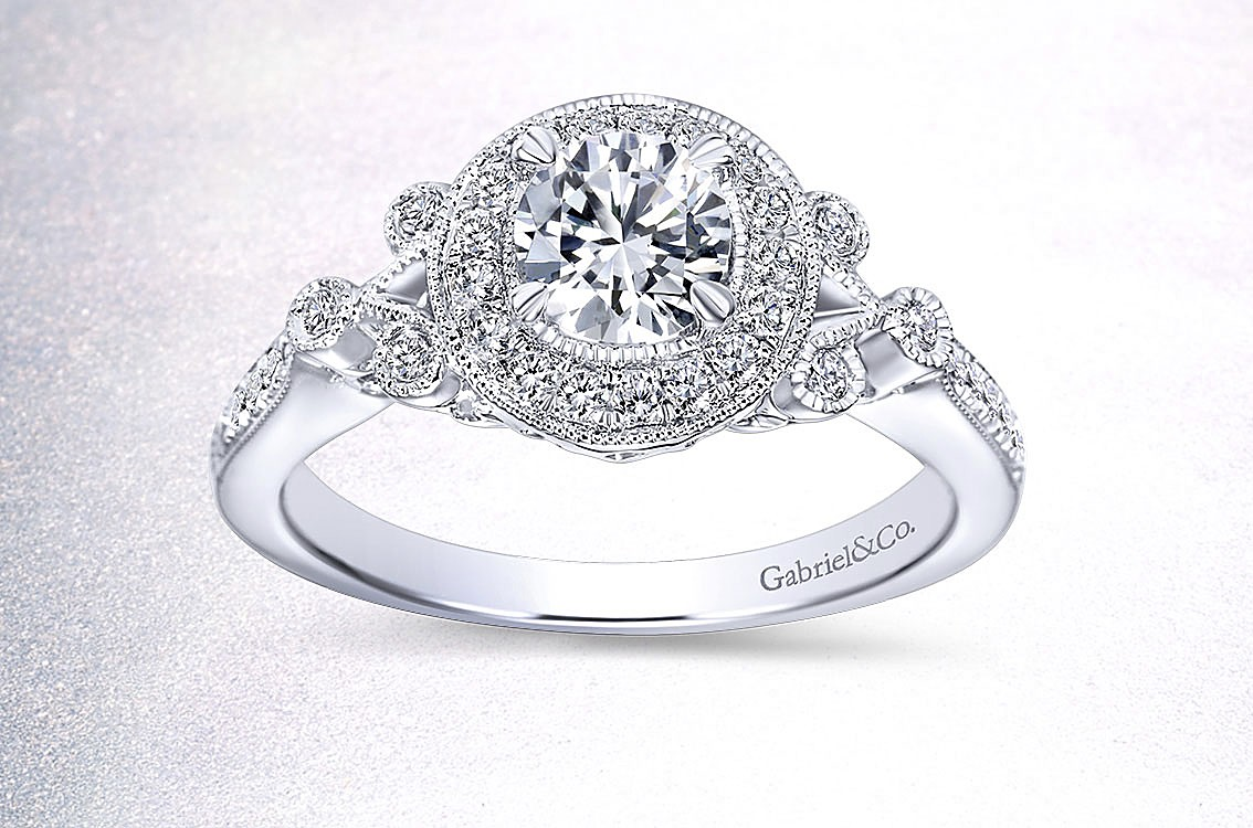 your diamond engagement main weddings wedding dollars sylvie unforgettable ring dollar rings three