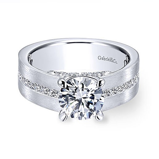 charles rotating saveweb eccentric products cj grande rings possession diamond engagement ring jewelers piaget