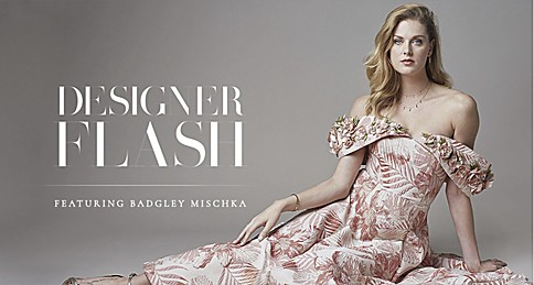 BADGLEY MISCHKA December 2018