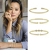 Jamie Chung wears and tags Gabriel & Co