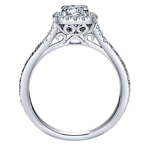 14K&DiamondEng.Ring            angle 2