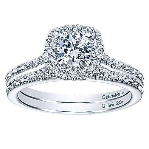14K&DiamondEng.Ring            angle 4