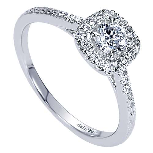 14K&DiamondEng.Ring            angle 3