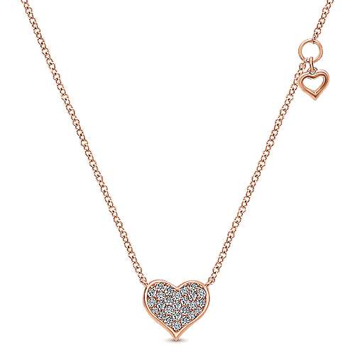 pendant acepicked necklace types com rose alice gold collections openwork