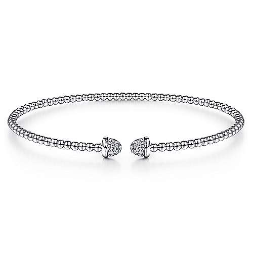 bangles day black com mother bangle amazon gifts menton bracelets love swarovski encounter diamond ezil s gift bypass silver adjustable dp in mothers