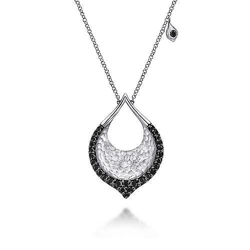 925 Silver Souviens Fashion