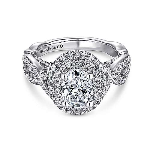 listing bwwd ring moissanite forever il set diamond oval jewellery rings engagement one