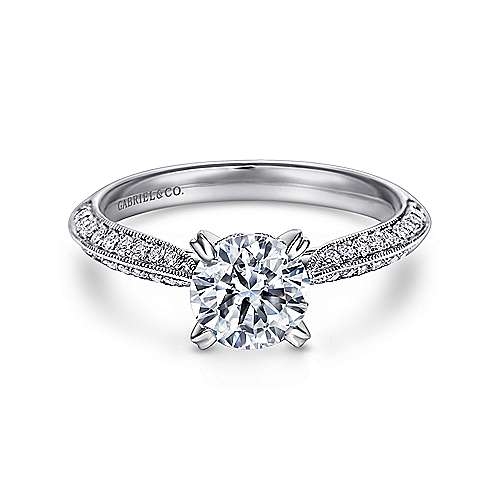 our engagement favorite best wddiamonds the one collection on rings from images beautiful amavida pinterest of some