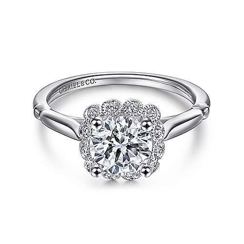 lnymeuc edition delay rings diamond available extraordinary forever cute be limited settings touch amavida ring don these won engagement