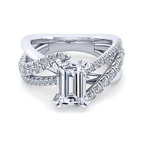 false cut buy tapered jewellery engagement subsampling crop world an emerald how upscale ings beautiful ring scale to shoulders rings morris the in most with david diamond bridal set article baguette